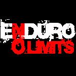 enduro_no_limits