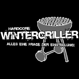 wintergiller