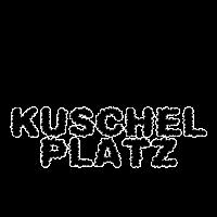 kuschelplatz