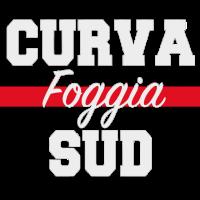 Curva Sud Foggia