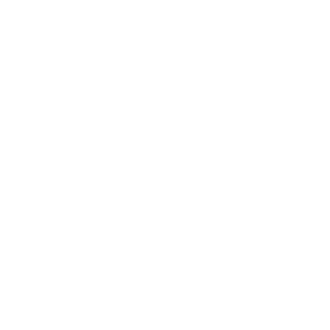 You Warm My Heart Boyfriend Girlfriend Sweet Gift