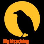 NC Raven