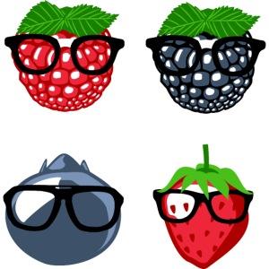 Berry Bunch