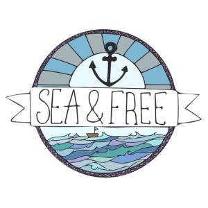 Sea&Free