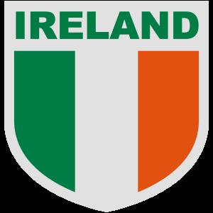 ireland_new