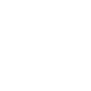 Hunde Pfote -black edition-