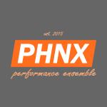PHNX /#orange/