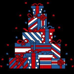 Weihnachtsbaum Christbaum Weihnachten Lichterkette