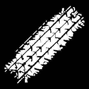 Reifenprofil