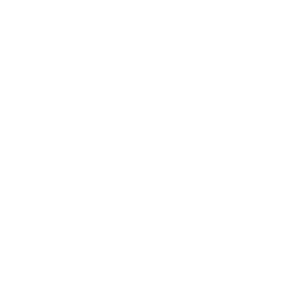 Mädchenmama | für die Mama von Mädchen