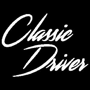 classic driver 5