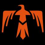 Thunderbird, Donnervogel, Indianer, Spirit, Adler