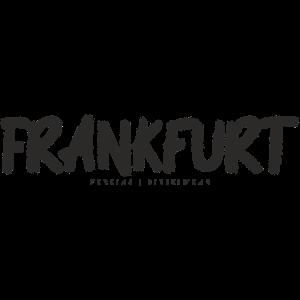 Frankfurt - Veritas Streetwear