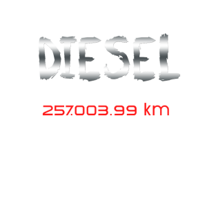 Diesel Dieselfahrverbot Auto Grüne Politik Natur