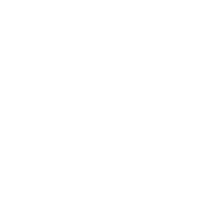 Battle Royal Totenköpfe