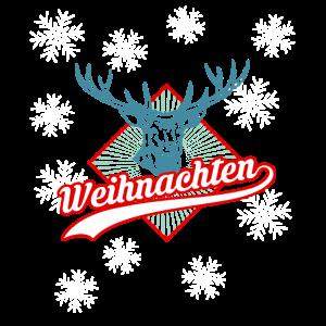 weihnachten-hirsch-2018
