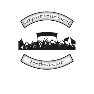 Support your local Football Club