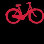 I Bike Dresden - Hollandrad