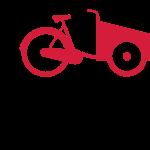 I Bike Dresden - Transportrad