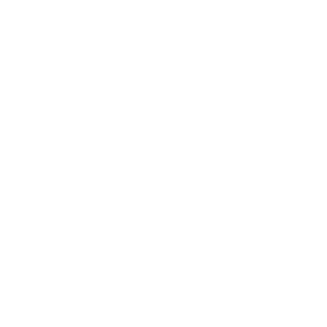 Popcorn Mais Geschenk Kino Film Karamell Käse Tüte