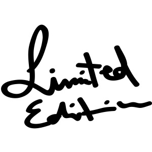 limited_edition_ad1