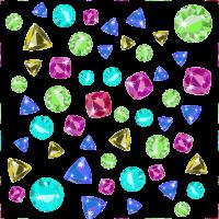 diamonds diamanten edelsteine spiel glamour bling
