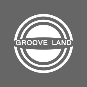 GROOVE LAND