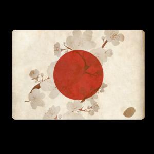 Japan Retro Design