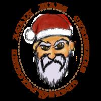 Weihnachten Tshirt
