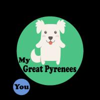 Vertrauenskreis Süße Pyrenäen