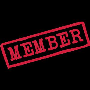 member__f1