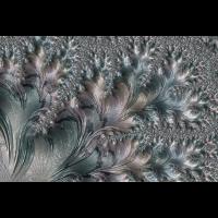 Silberglanz