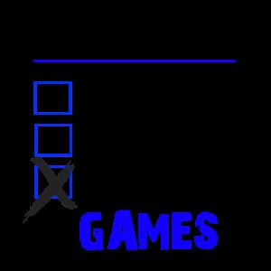 Games oder Beziehung - gaming t shirt Spruch