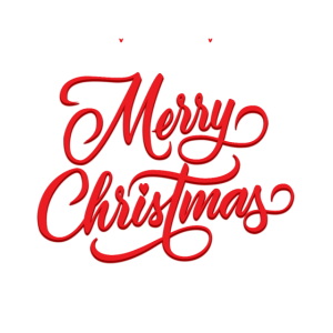 Merry Christmas Ugly Sweater Fröhliche Weihnachten