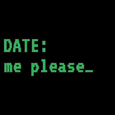 Kostenloser schwarzer Dating-Chat