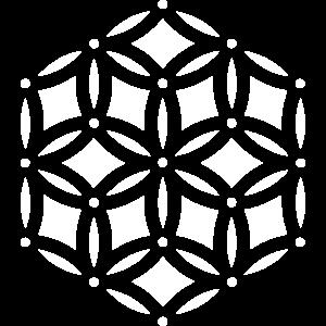 Sacred geometrie abstract Art psychedelic Art LSD