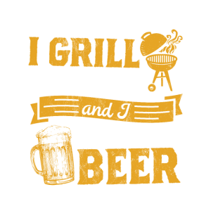 Bier Grillen S Für Bbq Master Funny Mens Grill S.