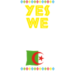 can2013