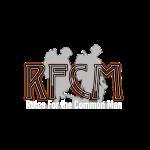 rfcm_polo-shirt