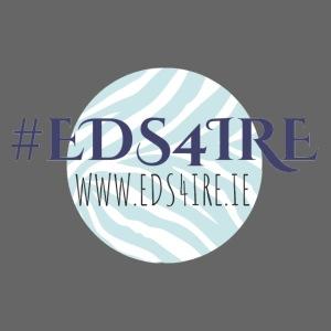 #EDS4IRE main