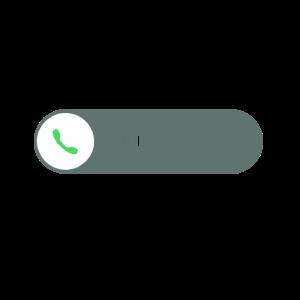 INCOMING CALL Slide to Answer Anruf PHONE HANDY