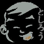 toshiro_name_face