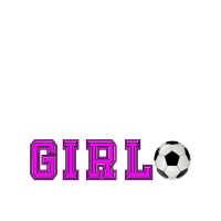 I know i play like a girl try to Soccer Shirt
