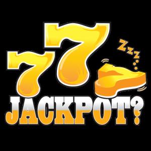 Casino Jackpot 7
