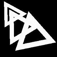 drei dreiecke