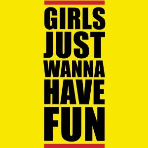girls_just_wanna_have_fun_f2