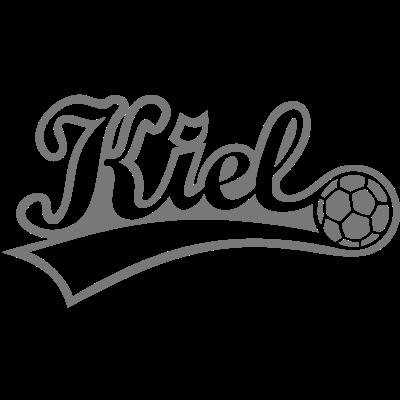 Handball  Kiel Handballer Ball Thw Kiel - Handball  Kiel Handballer Ball  Thw Kiel - Handball Kiel Handballer Ball Thw Kiel