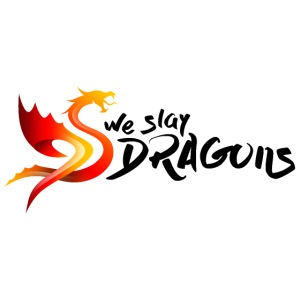 Slay Dragons - vankityrmät Dragons