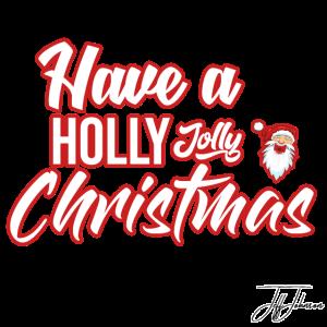 Weihnacht Weihnachten Weihnacht Weihnachten