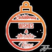 German Weihnachten Christmas Christmas xmas X-Mas